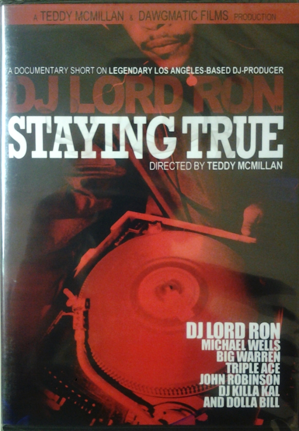 staying-true-cvr
