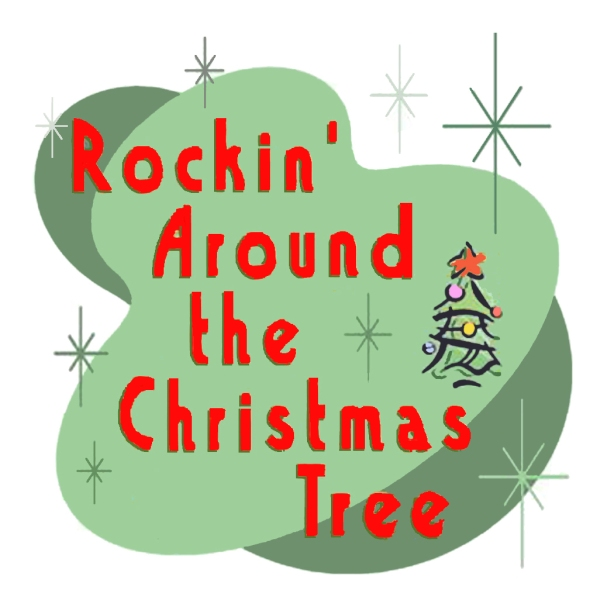 rockin-around-the-christmas-tree1